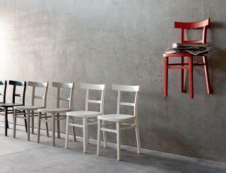 Sedie sala ~ Oltre 25 fantastiche idee su sedie da soggiorno su pinterest