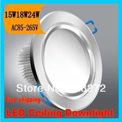 cool cheap lighting. cheap led light downlight buy quality bulb directly from china cool lighting i