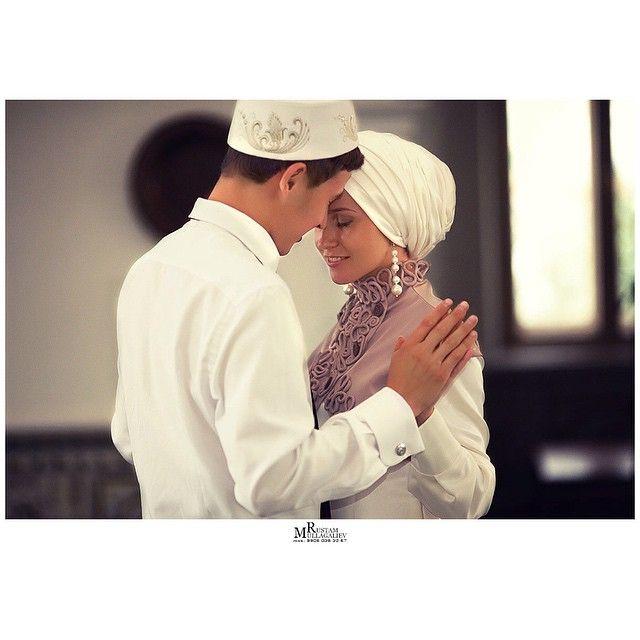 По поводу фотосъёмки звоните тел.:8-905-038-32-57  #rustammullagaliev #wedding…