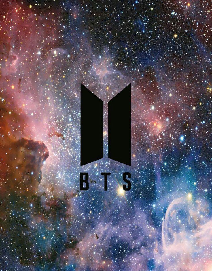 17 best BTS images on Pinterest | Bts bangtan boy, Taehyung and Bts boys