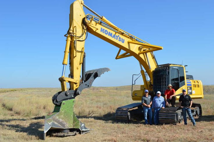Berry Tractor Hosts Lunch for Red Hills Cedar Rodeo - dragline operator sample resume
