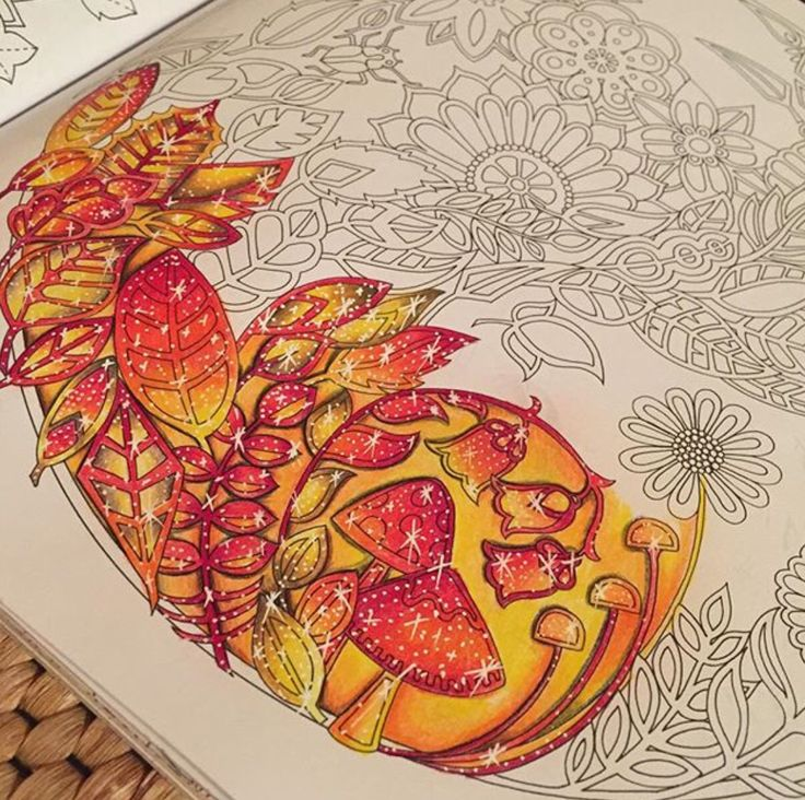 2588 Best Draw Images On Pinterest