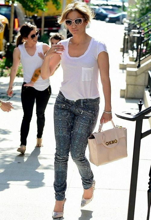 291 Best Images About Denim Jeans More From Perfection On Pinterest Boyfriend Jeans