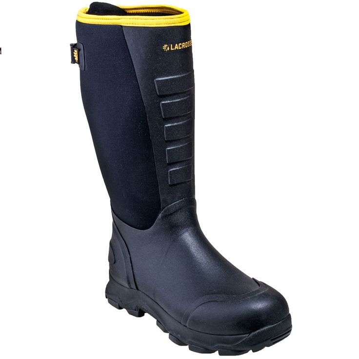 best 25 insulated rubber boots ideas on mens