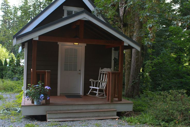 Tiny Home Designs: 59 Best THE.HOME.Bungalow ♥ Images On Pinterest