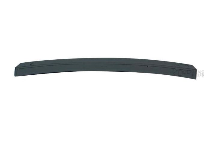 73.44$  Watch here - http://ali8tk.shopchina.info/1/go.php?t=32450793912 - Car Styling ABS Material Roof Spoiler For Hyundai Elantra 2013 2014 2015 Without The Paint Car-styling Auto Decoration 73.44$ #aliexpress