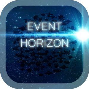 Android Games, Event Horizon Apk, Event Horizon Download, Event Horizon Mod Download, Event Horizon v0.7.6 Apk, Event Horizon v0.7.6 Apk Mod  Read more: http://androgamehouse.blogspot.com/2015/05/event-horizon-076-apk-mod.html#ixzz3bGiRlarq
