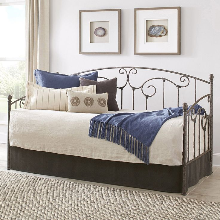 Mejores 56 imágenes de Bunk Bed With Trundle en Pinterest | Sofá ...