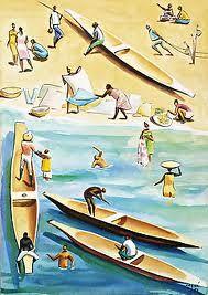 pescador carybe - Pesquisa Google