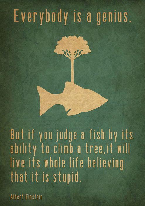 geniusAlbert Einstein Quotes, Favorite Quotes, Genius Quotes
