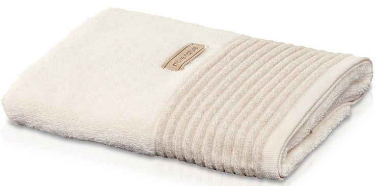 Möve Handtücher Wellness Saunatuch 80x200 cm: Amazon.de: Küche & Haushalt