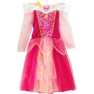 $20 Princess Dress- Michelle
