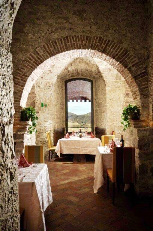 Bar Donatello a #CastelBrando #castello #veneto #Italia #venetodigitale #venetissimo #visitveneto #visitcastelbrando