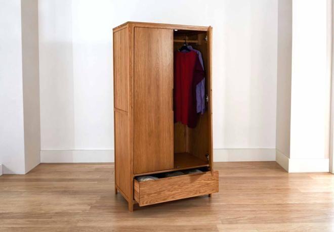 103 best images about bedroom on pinterest furniture for Furniture village wardrobes