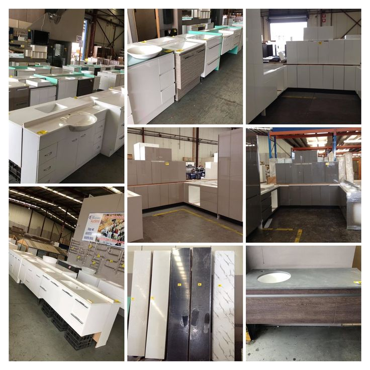 BATHROOM VANITIES SALE, READY TO INSTALL KITCHENS and LAMINATE BENCHTOPS on offer at our AUCTION tomorrow from 10am!  - - #renovatorauctions #auctions #bargains #renovator #renovation #homeideas #homeimprovement #interior #housearrangement #architecture #buildingdesign #homedesign #kitchen #readytoinstallkitchen #installkitchen #bathroom #vanity #bathroomvanity #bathroomvanities #benchtop #laminate #laminatebenchtop