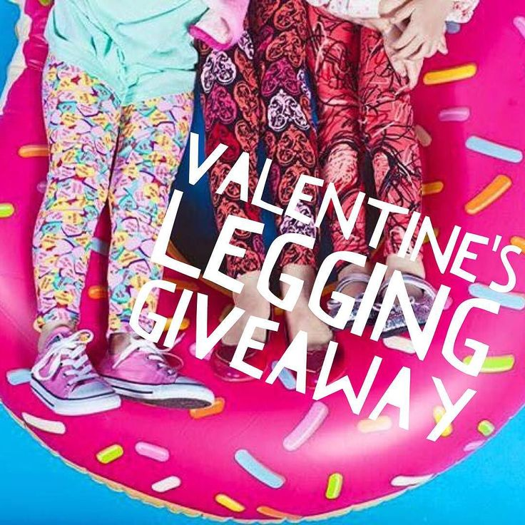 free leggings giveaway 1000 images about lularoe games on pinterest facebook 5725