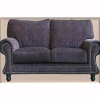 Couches | Sofas | THAT FURNITURE WEBSITE - Part 3