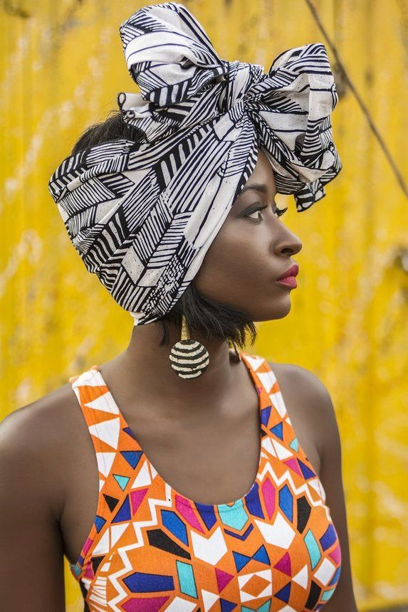 12 Fabulous Gifts by Black-Owned Companies For Your Favorite Lady.   ESSENCE.com