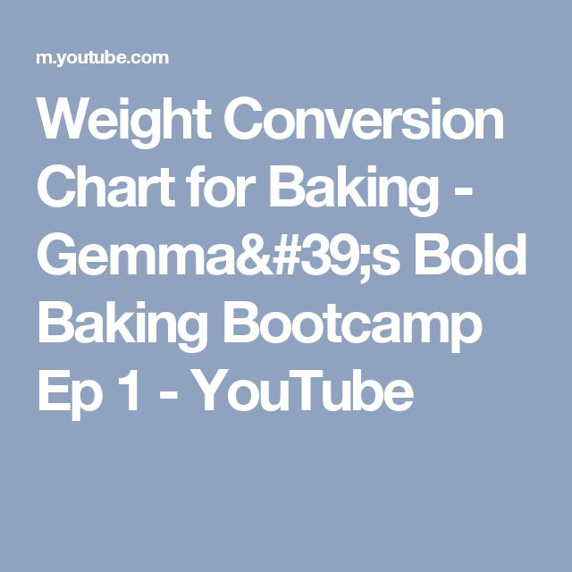 Best 25+ Weight conversion ideas on Pinterest Weight conversion - kg to lbs chart template