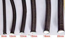 Trampolín de bungee cuerda elástica, cuerda elástica(China (Mainland))