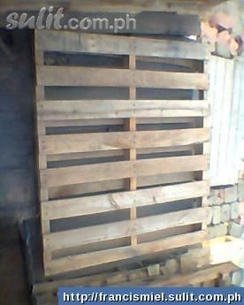 For Sale Wooden pallet & Plastic pallet, We Assemble Wooden Pallet