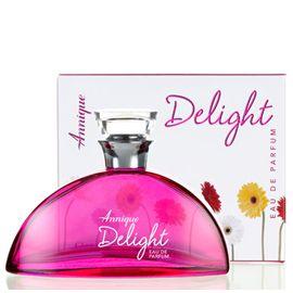 Annique Delight EDP