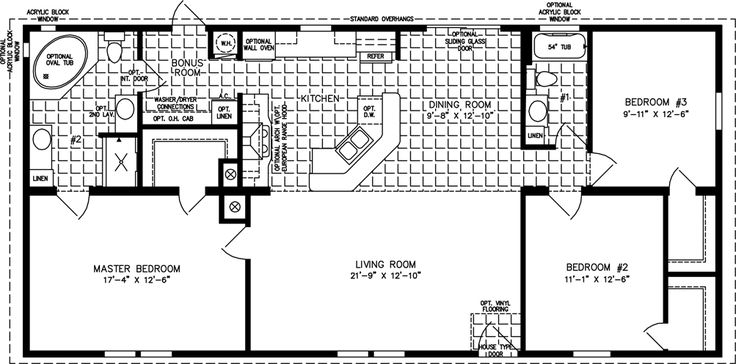 One of my favorites.  Few minor changes...maybe door on toilet in Master Bath, Fire Place in Living on BR 2 wall, garage at back opening into bonus, install opening between MCloset and Laundry.