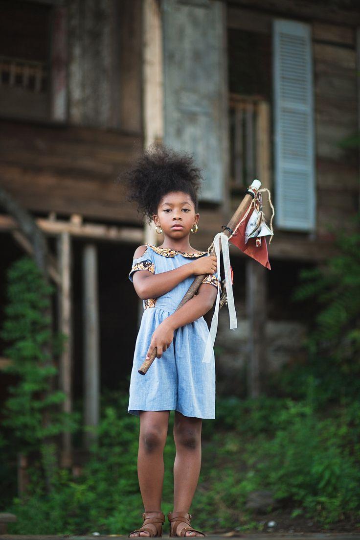 Isossy Children's Denim Collection http://www.isossychildren.com/ #alegremedia