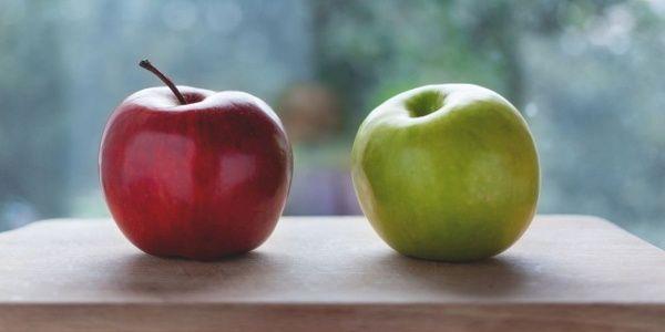 Οι υγιεινές τροφές που τρως πάντα λάθος