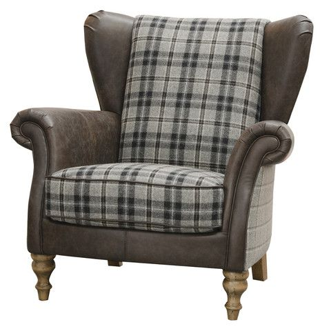Fabric For Recovering Wing Back Chairs