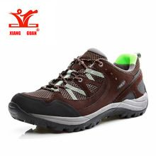 XIANG GUAN Outdoor Breathable Hiking Shoes Men Women Lightweight Walking Climbing Shoes Anti-skid Aqua Trekking Shoes 27559     Tag a friend who would love this!     FREE Shipping Worldwide     Buy one here---> http://workoutclothes.us/products/xiang-guan-outdoor-breathable-hiking-shoes-men-women-lightweight-walking-climbing-shoes-anti-skid-aqua-trekking-shoes-27559/    #fishermans_pants