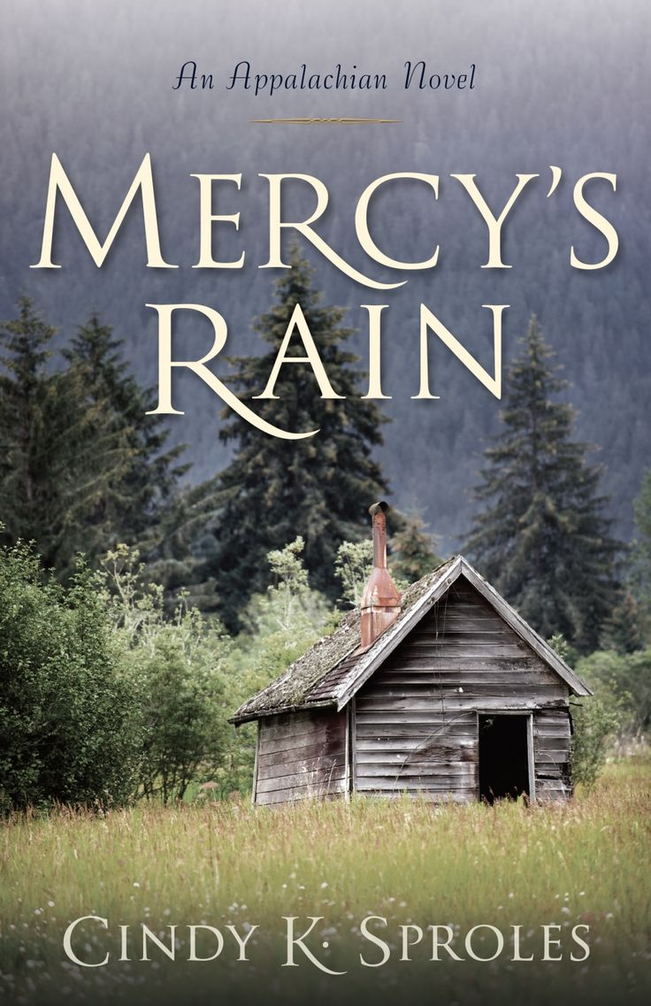 11 best authors i have read images on pinterest recommended books mercys rain is a 2015 foreword indies book of the year award winner fandeluxe Gallery