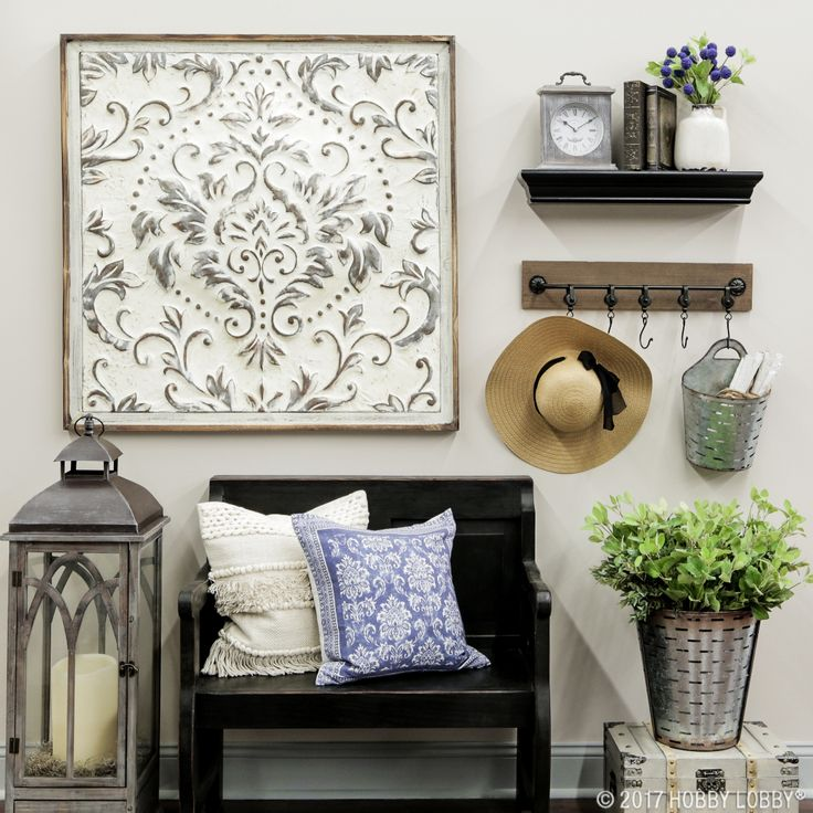 Hobby Lobby Home Decor Ideas: 1311 Best Home Decor Images On Pinterest
