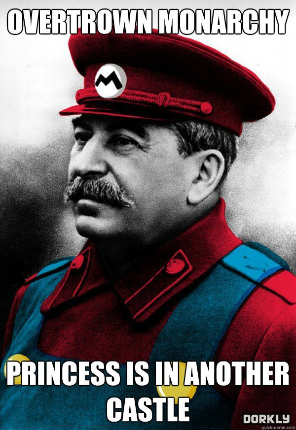 46 best Stalin images on Pinterest  Funny stuff Funny