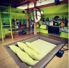1000 Ideas About Trampoline Bed On Pinterest Cheap Trampolines Hanging Beds And Beds