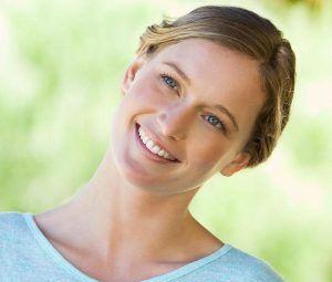 7 Ways to Enhance Your Smile ekdentalsurgery.com.au
