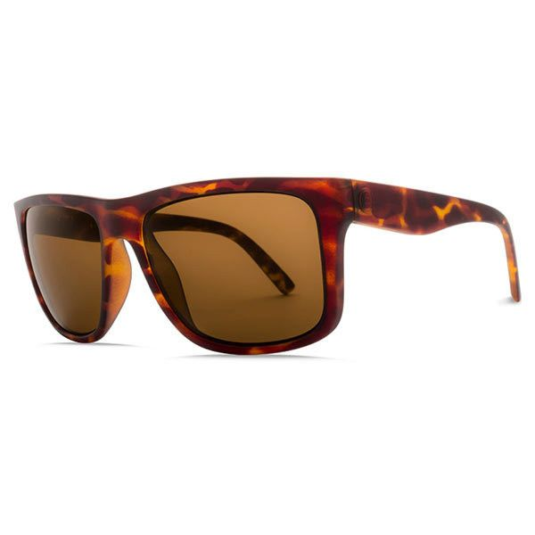 Electric Swingarm XL Polarized EE15913943 Sunglasses (€100) ❤ liked on Polyvore featuring accessories, eyewear, sunglasses, matte tortoise, tortoise glasses, matte sunglasses, tortoiseshell sunglasses, electric eyewear and electric sunglasses