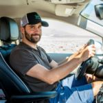 Waymo's Self-Driving Minivans Have Been Tested Extensively In Extreme Heat