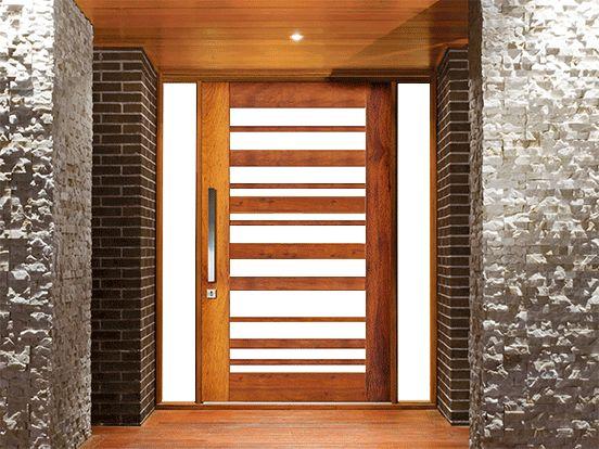 Doors by Design Pivot Door & 34 best Doors - Corinthian images on Pinterest | Corinthian Indoor ...