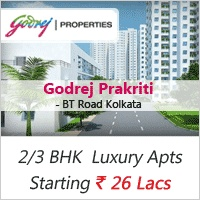 Property in Kolkata Real Estate - Allcheckdeals.com presents residential property in kolkata including  kolkata property prices for residential, commercial property, homes, flats, houses, land, villas and apartments in kolkata