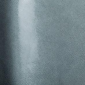 Studioart leather Watersuede 414