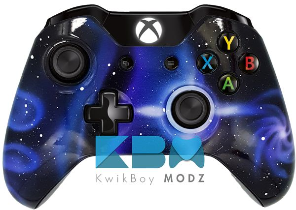 how to talk and hear with xbox one controller
