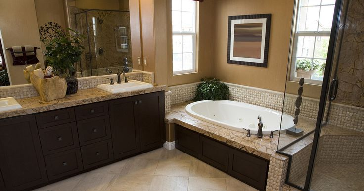 When you make the decision to go with a walk-in tub, life in Vegas gets easier. Let Home Masters handle the hard part. http://bit.ly/1PrvkCh