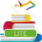 Aplicaciones para leer libros gratis en Android, las mejores apps para eBooks en PDF, ePub y FB2 - Son Recomendados