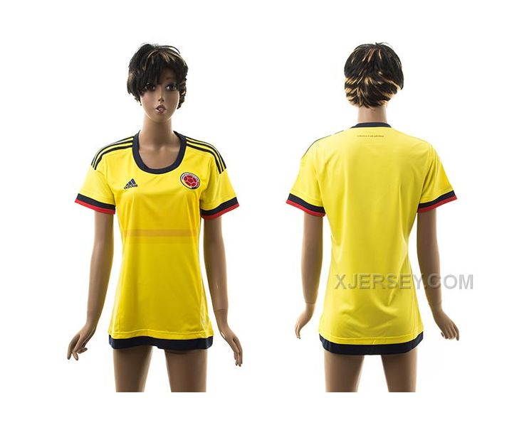 87e55b9bc ... httpwww.xjersey.com201617-colombia-home-women-thailand-soccer- 2014  Brazilian World Cup Soccer Jerseys Colombia team away 10 ...