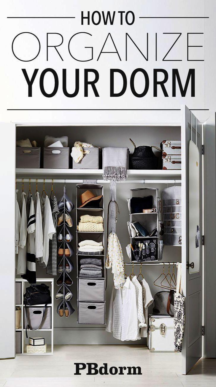 Dorm Room Closet: Renovation Services Definition Plus Renovation Contractors