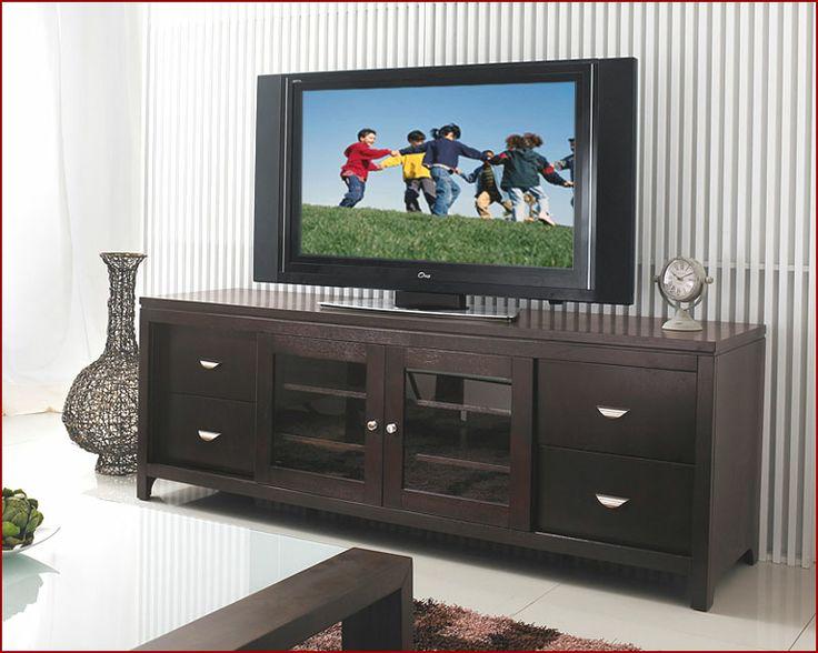 Abbyson Living TV Console Belmont AB 55HM 5410 1340