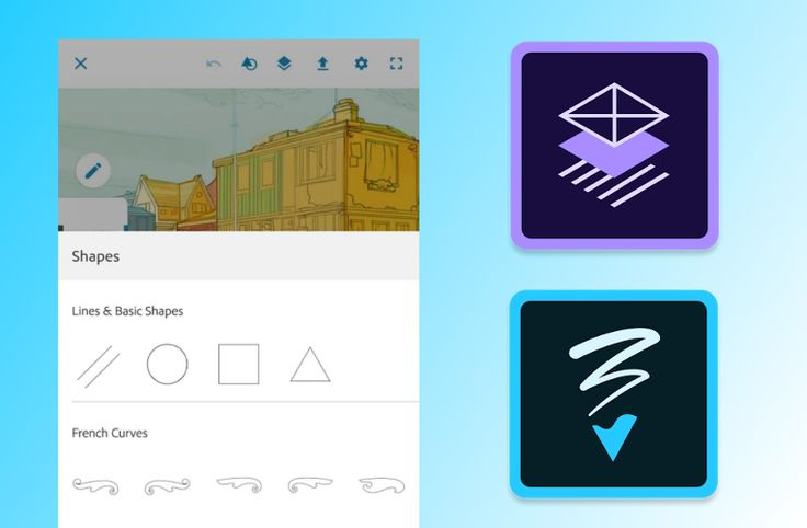Adobe vydalo nové kreativní aplikace pro Android - https://www.svetandroida.cz/adobe-kreativni-aplikace-android-201611?utm_source=PN&utm_medium=Svet+Androida&utm_campaign=SNAP%2Bfrom%2BSv%C4%9Bt+Androida