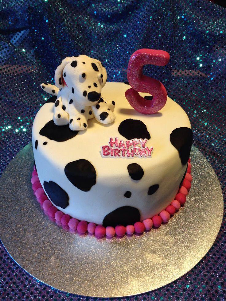 Birthday cake birthday plans birthday parties cake ideas paw patrol