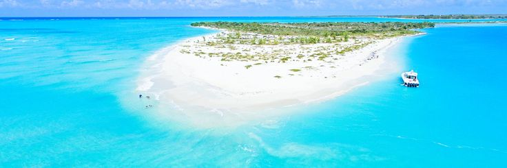 Your guide to the beaches, water sports, sights and activities in the Turk and Caicos. Discover something exciting!